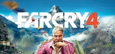 Far Cry 4 Scaricare gratis gioco
