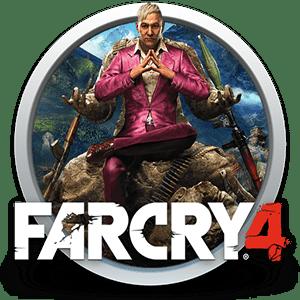 Far Cry 4 scaricare