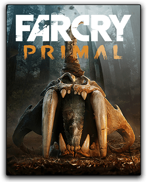 Far Cry Primal Gioco