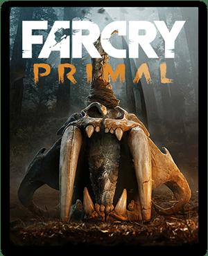 Far Cry Primal Gioco