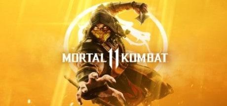 Mortal Kombat 11 scaricare gioco