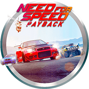 Need for Speed Payback scaricare
