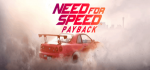 Need for Speed Payback sacricare pc