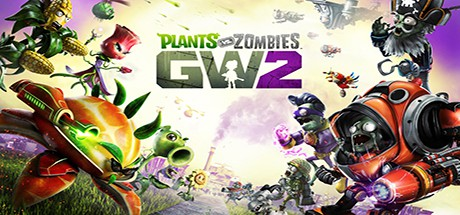 Plants vs. Zombies Garden Warfare 2 gioco