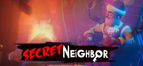 Secret Neighbor gioco pc scarica