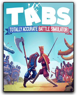 Totally Accurate Battle Simulator Gioco