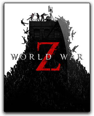 World War Z Gioco