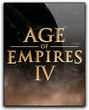 Age of Empires IV Gioco