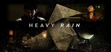 Heavy Rain Scaricare di pc gratis
