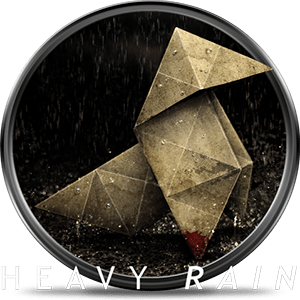 Heavy Rain scaricare