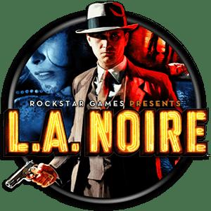 L.A. Noire scaricare