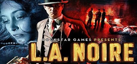 L A Noire Gratis scarica gioco