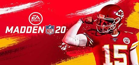Madden NFL 20 Scaricare di pc