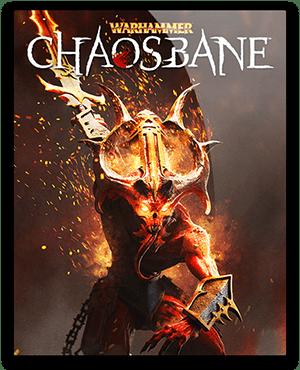 Warhammer Chaosbane Gioco