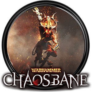 Warhammer Chaosbane scaricare