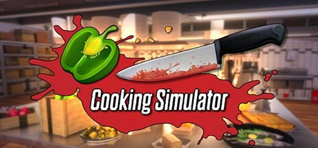 Cooking Simulator gioco pc scarica