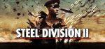Steel Division 2 gioco pc gratis