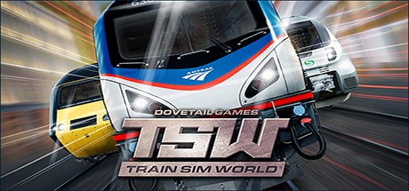 Train Sim World scaricare di pc