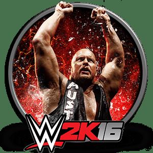 WWE 2K16 Scaricare