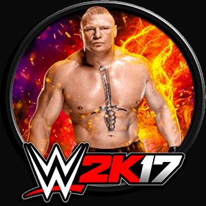 WWE 2K17 Scaricare