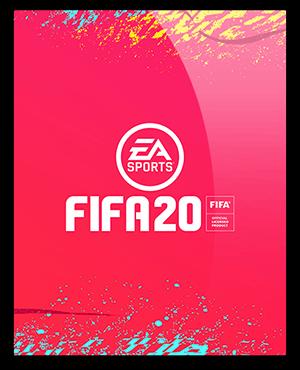 FIFA 20 Gioco