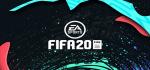 FIFA 20 Scaricare gioco gratis