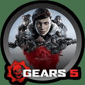 Gears 5 scaricare