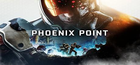 Phoenix Point Gratis scaricare di gioco