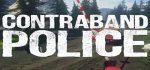 Contraband Police Scaricare di PC