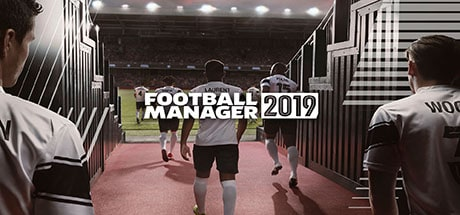 Football Manager 2019 scaricare