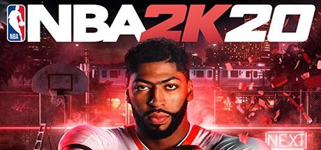 NBA 2K20 Gratis gioco scaricare