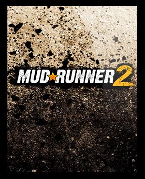Spintires MudRunner 2
