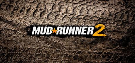 Spintires MudRunner 2 PC Scaricare di gioco