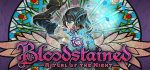 Bloodstained Ritual of the Night Gioco