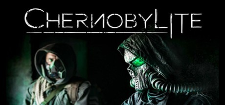 Chernobylite Gioco PC Scaricare