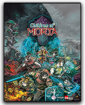 Children of Morta PC scarica di gioco
