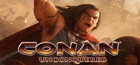Conan Unconquered Gioco di scarica