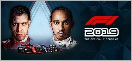 F1 2019 Scaricare di gioco pc