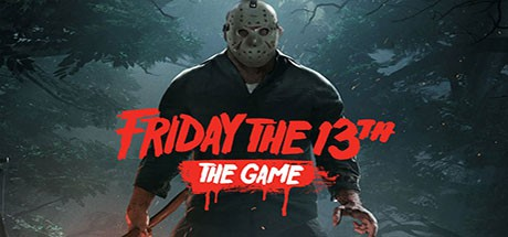 Friday the 13th The Game Gioco Scarica