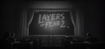 Layers of Fear 2 Scaricare gratis