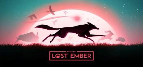 Lost Ember Scaricare Gioco di PC