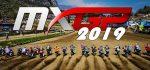 MXGP 2019 Scaricare gioco di pc