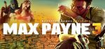 Max Payne 3 Gioco Scaricare
