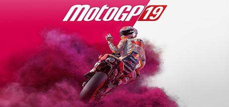 MotoGP 19 Scaricare di gioco pc