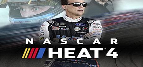 NASCAR Heat 4 Scaricare gioco pc