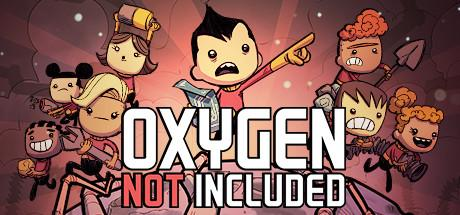 Oxygen Not Included Scaricare gratis