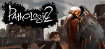 Pathologic 2 Gratis gioco di pc