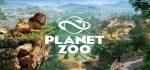 Planet Zoo Gioco di PC Scaricare