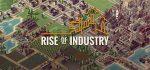 Rise of Industry Scaricare di gioco