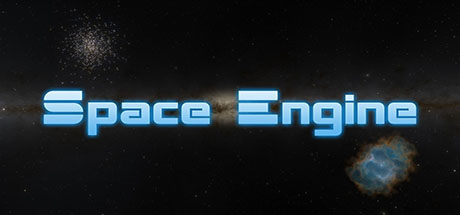 Space Engine Scaricare gratis pc